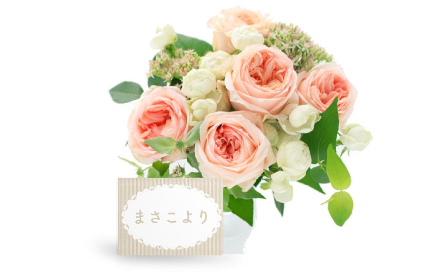 flower_feature1.jpg