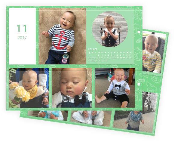 album copy 7.jpg