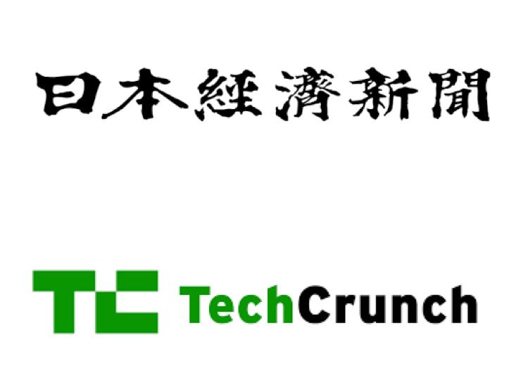 logos_ja1.jpg
