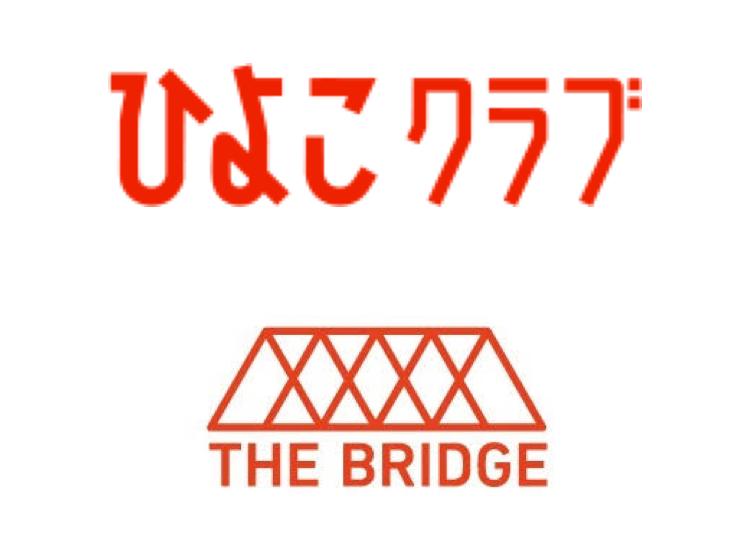 logos_ja2.jpg