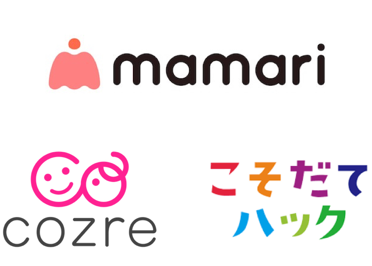 logos_ja4.jpg