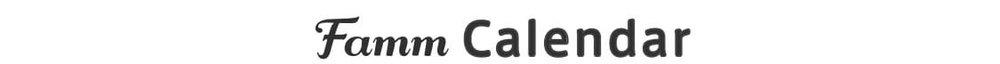cal_logo_sp_en.jpg