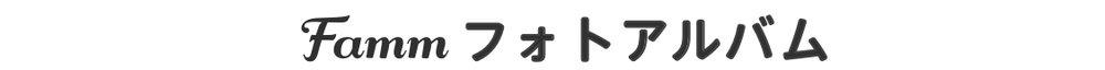logo_photoalbum_sp_en.jpg