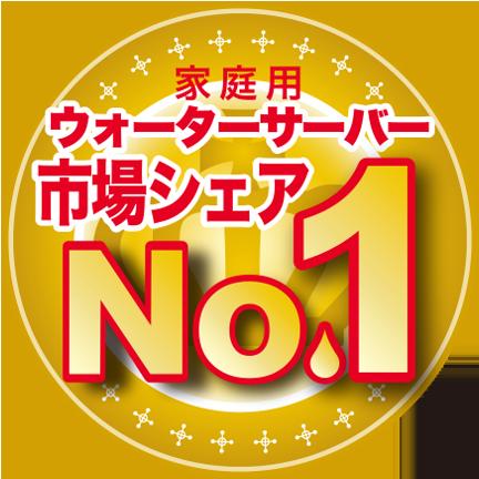 akuakurara6.png