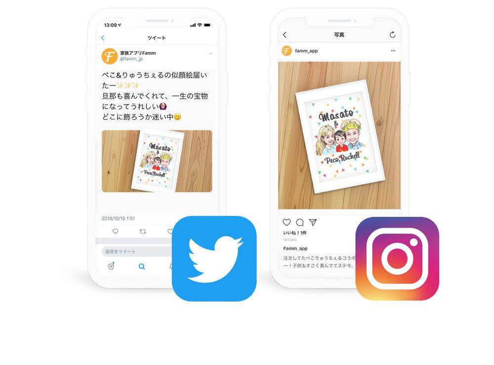 feature_3.jpg