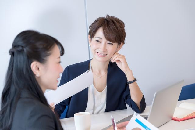 ママ目線の商品開発.jpg