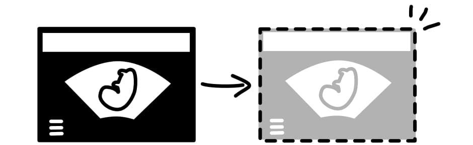 Slice+(3).jpg