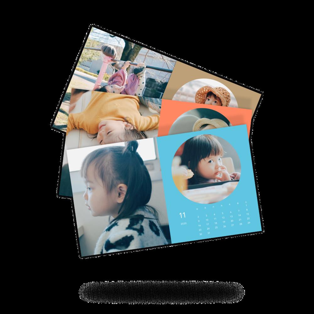 photoalbum_feature2_en.jpg