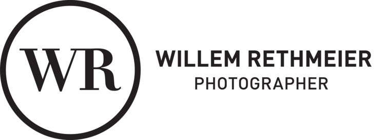 Willem Rethmeier Photographer