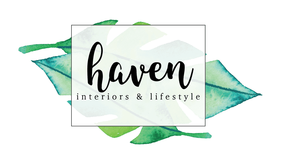 Haven Interiors and Lifestyle