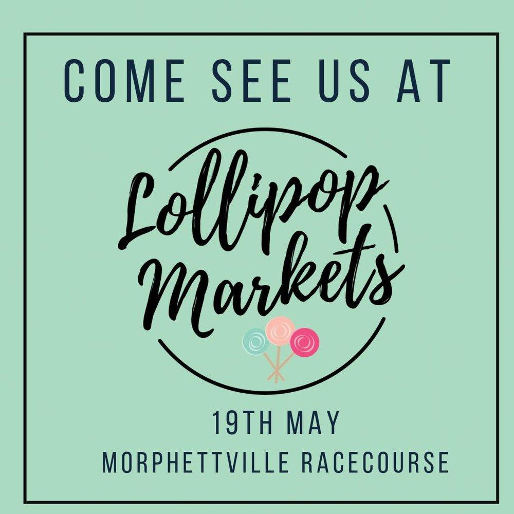 lollipop markets 19 may 2019.jpg
