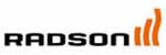 logo-radson.jpg