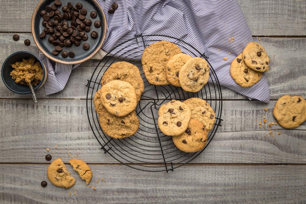 Curly-Girl-Cookies-1_wide.jpg