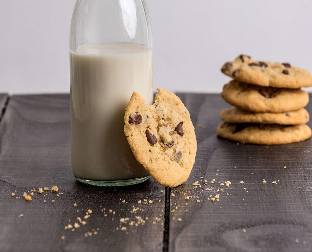 Curly-Girl-Cookies-6.jpg
