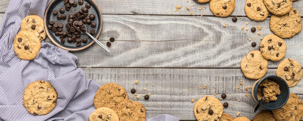 Curly-Girl-Cookies-3_wide.jpg
