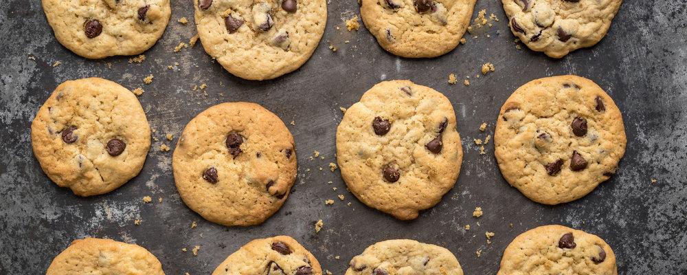 Curly-Girl-Cookies-4_wide.jpg