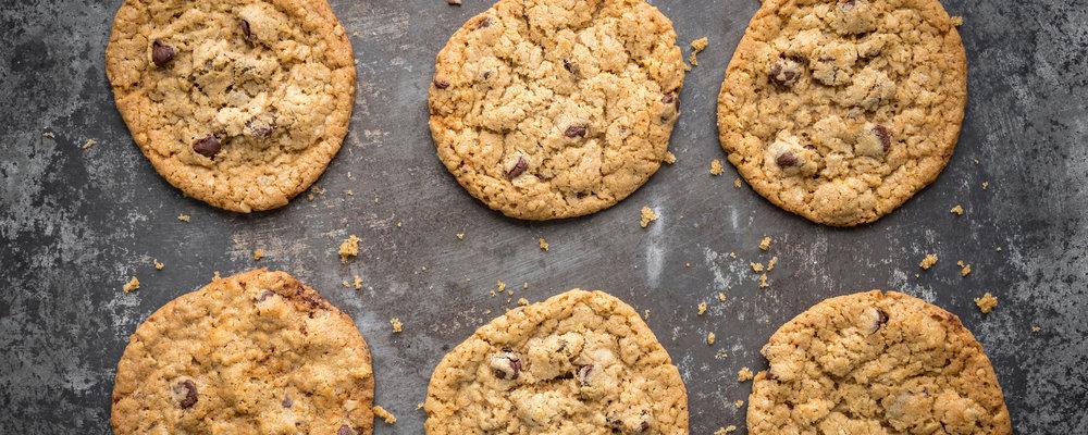 Curly-Girl-Cookies-5_wide.jpg