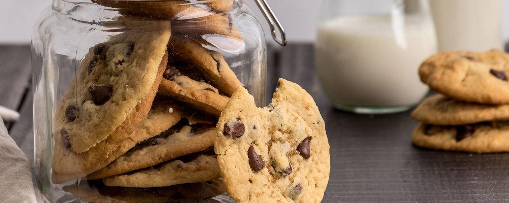 Curly-Girl-Cookies-7.jpg