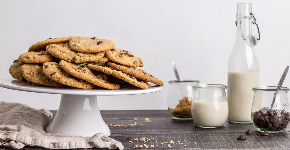 Curly Girl Cookies-8.jpg