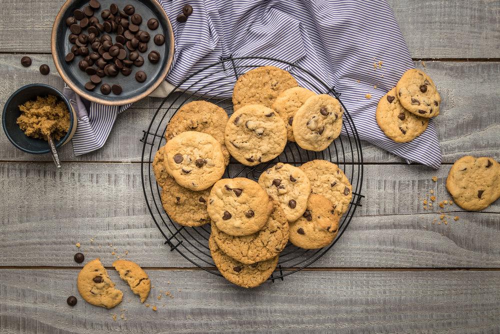 Curly-Girl-Cookies-2_wide.jpg