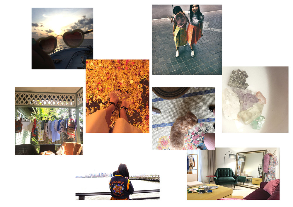 lula+journey.jpg