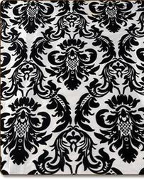 Damask & Swirls.jpeg