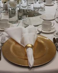 Charger Plates & Napkin Rings.jpeg
