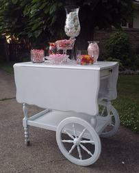 Tea cart.jpeg