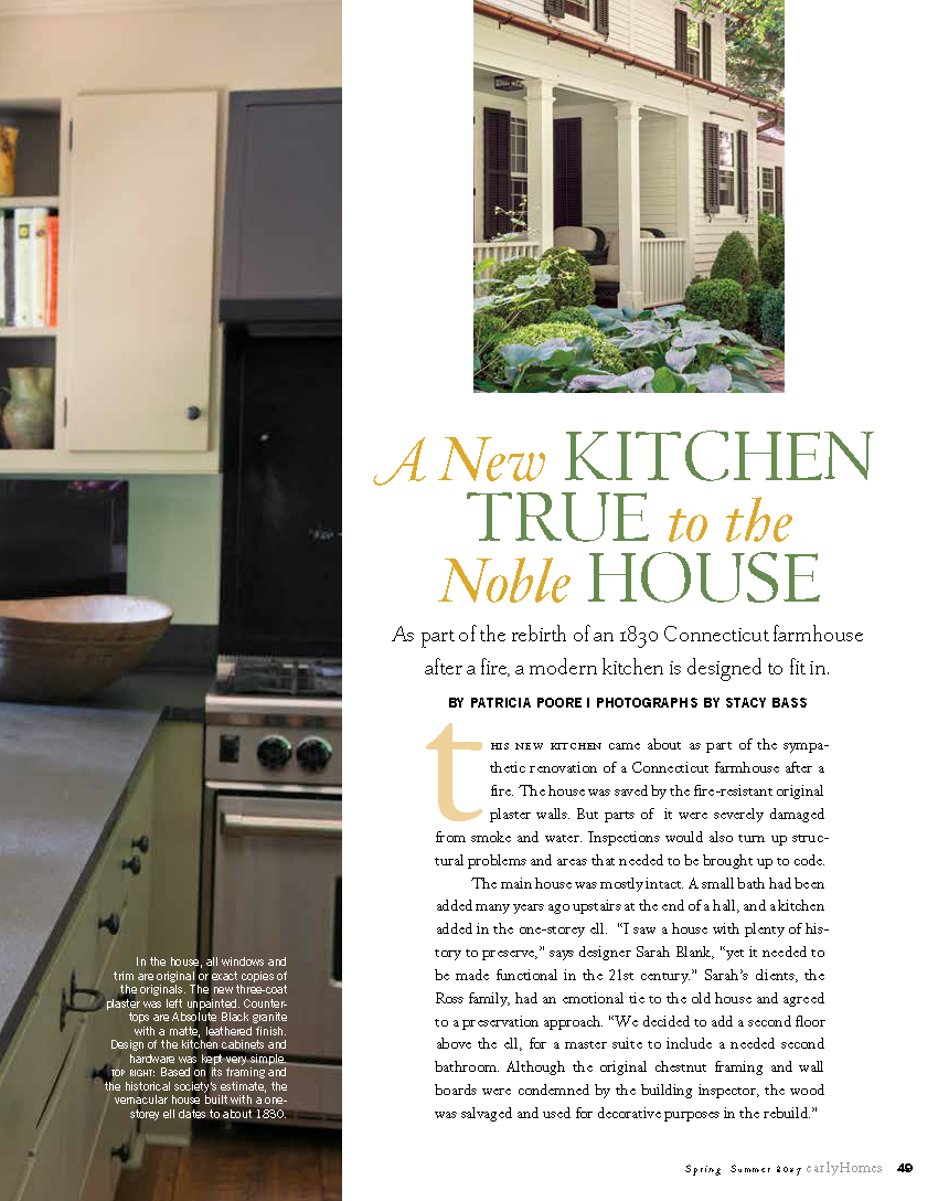 EH_Sp17_Kitchen (1)_Page_2.png