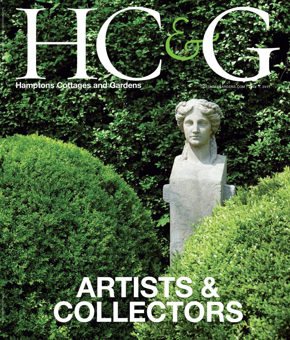 HCG-Mod-Man-H2-2017-1.jpg