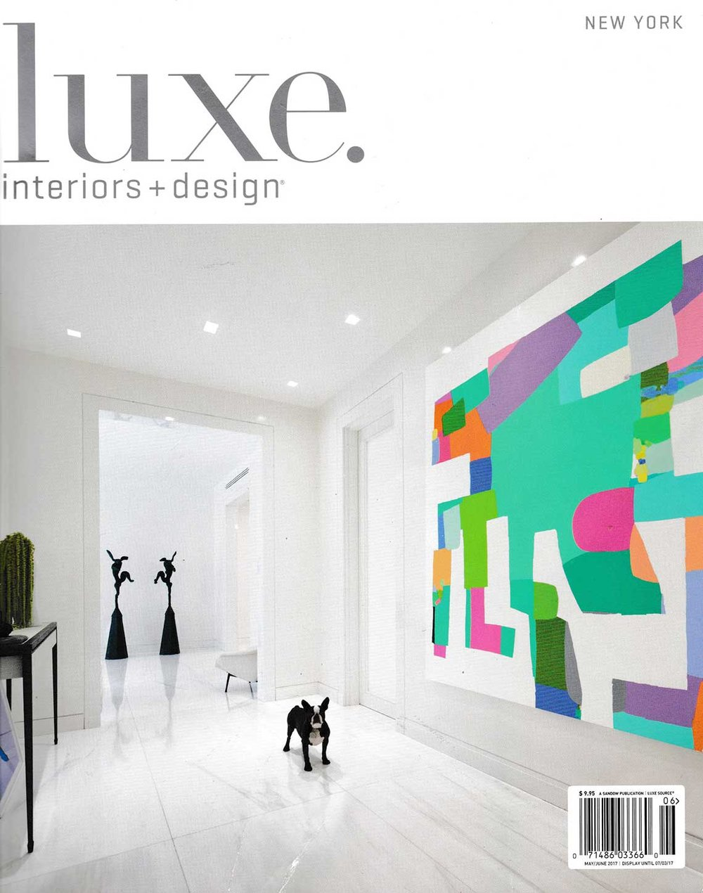 Luxe-May-June-2017-cover.jpg