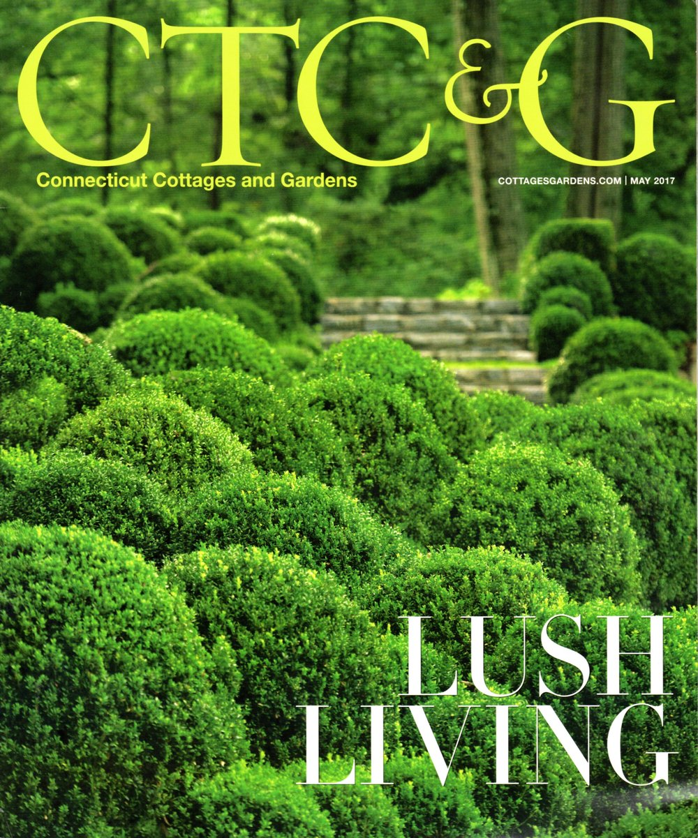 CTC&G-May2017cover.jpg
