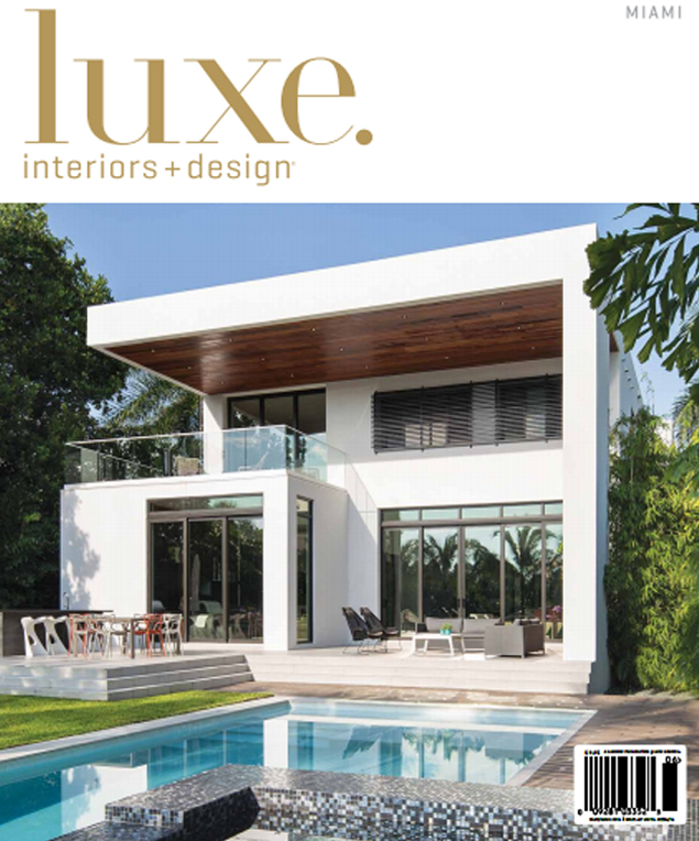 luxe_interior_cover.jpg