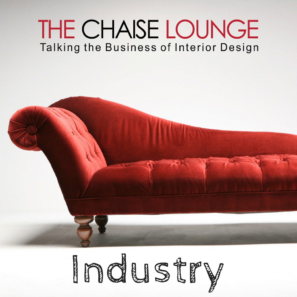 Industry-logo.png
