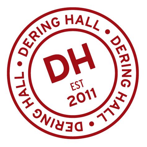 dering_hall_logo1.png