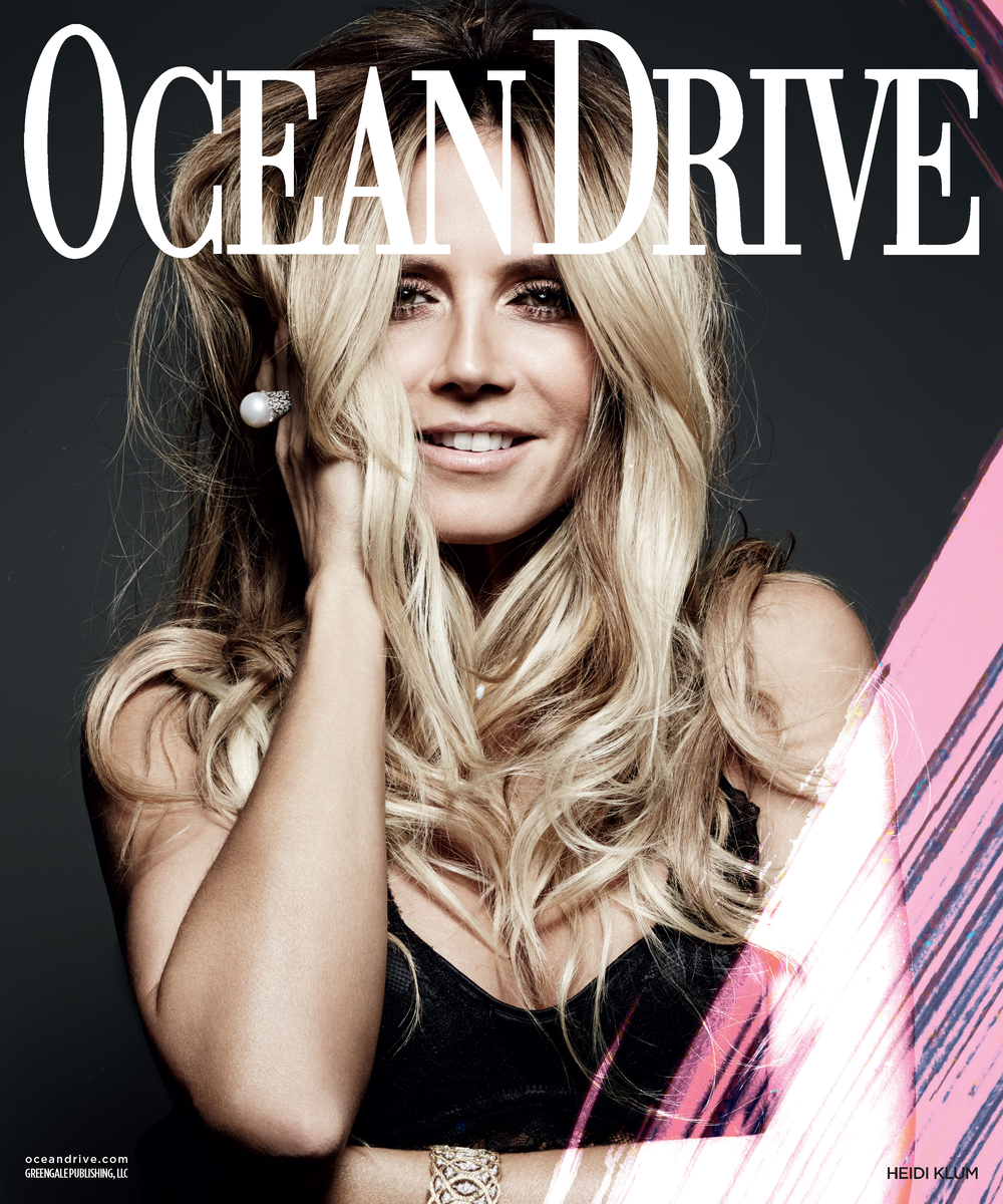 Pages from ocean-drive-2016-issue-10-december-heidi-klum-2.png