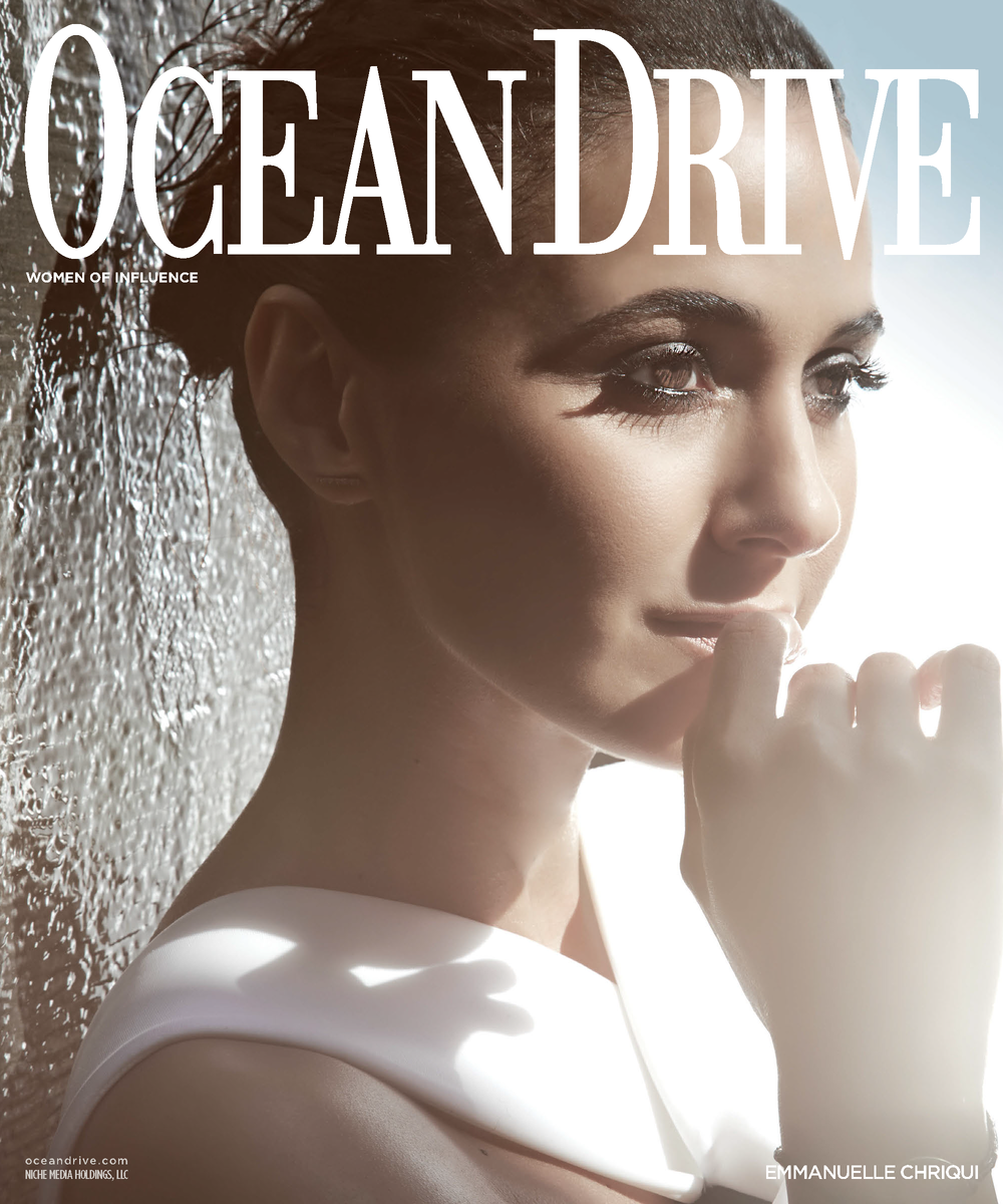 Pages from ocean-drive-2015-issue-5-may-june.png