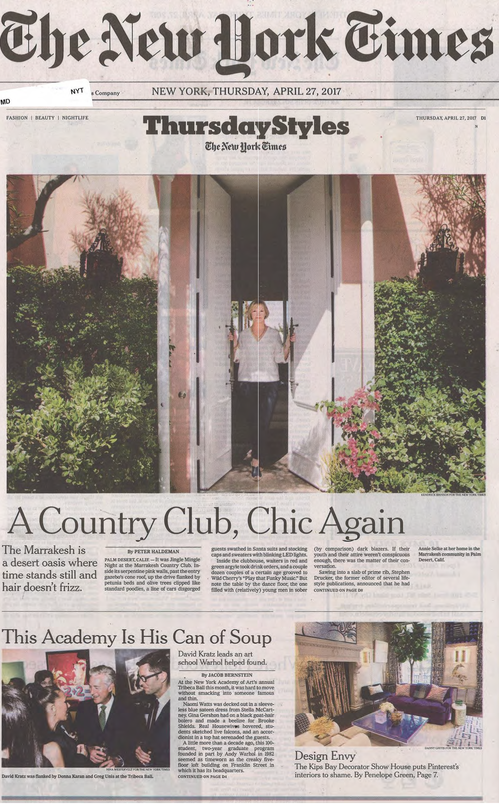 Pages from The_New_York_Times_4.27.17.png