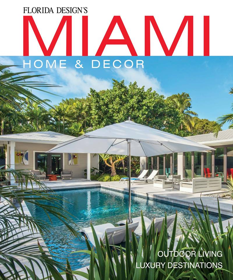 Miami Magazine.jpg