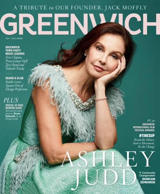 Greenwich Ashley Judd.jpg