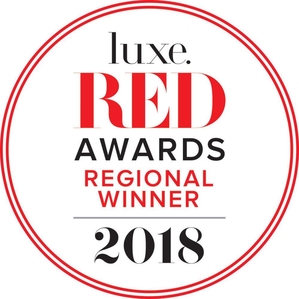 RED_Badge_Regional_2018.jpg