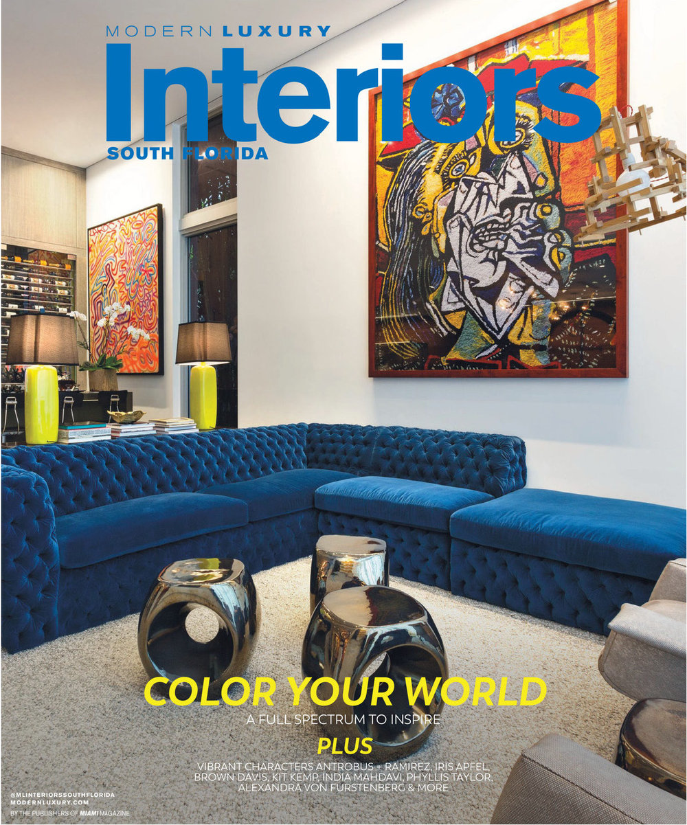 Modern Luxury Interiors South Florida Digital Edition _ Modern Luxury_Page_1.jpg