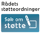 raadet-stotte.png