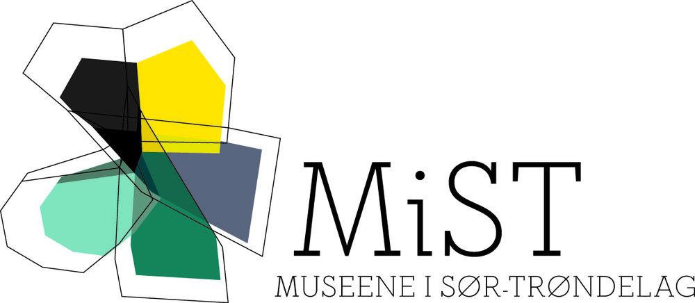 Mist_logo_cmyk.jpg