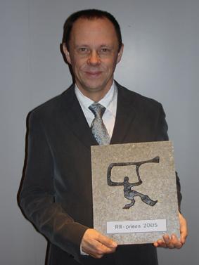 prisvinnar2005.jpg