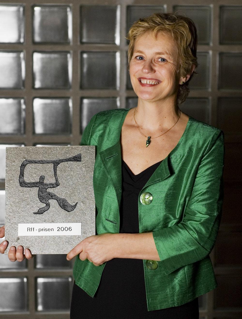RFF-prisen-2006-010-siste.jpg