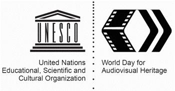 UNESCO.png