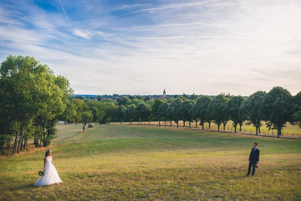 Photos_Lucie_et_Soheil_Mariage_Wedding_Nicolaevsky_ArtAvecAmour-0016.jpg