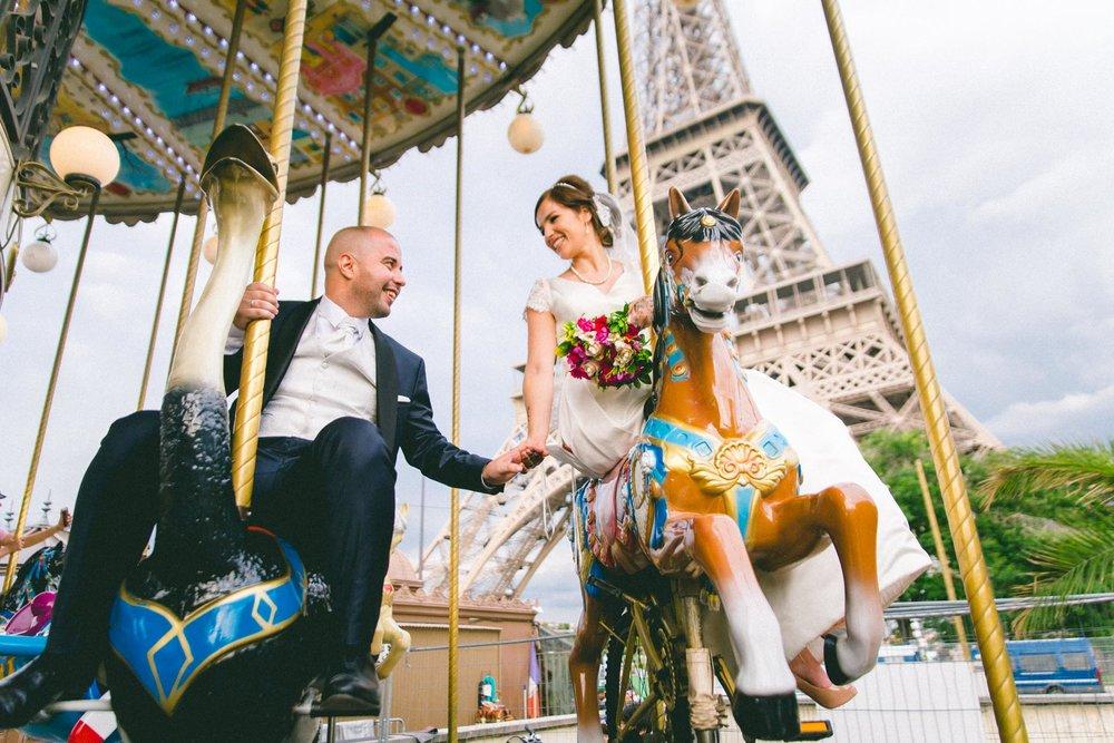 Mariage_Nadia_et_Hafid_Paris_France_Nicolaevsky_ArtAvecAmour-0011.jpg