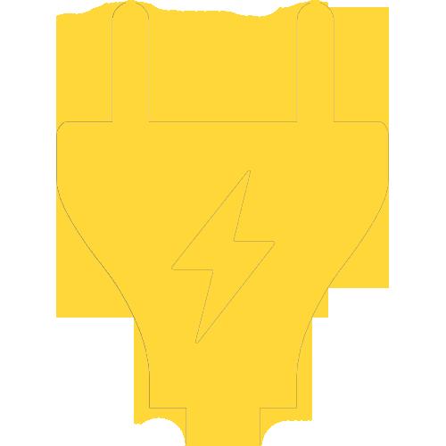 elettricita.png